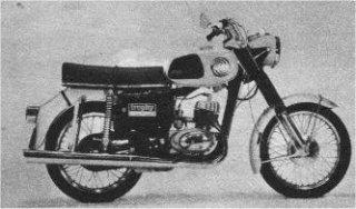 ETS 125