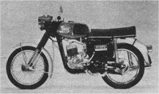 ETS 150