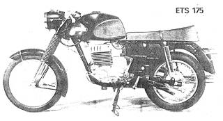 ETS 175