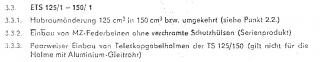 hubraum-ets125-150