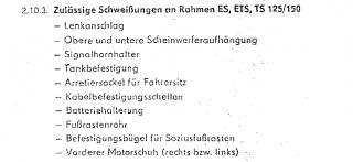 schweissen-ets125-150