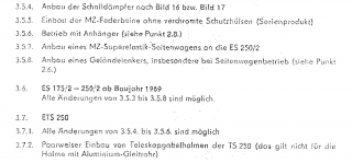 anhanger-ets250