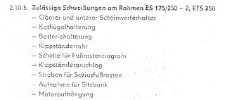 schweissen-ets250