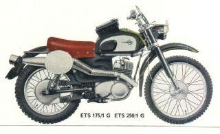 ets2501g1968