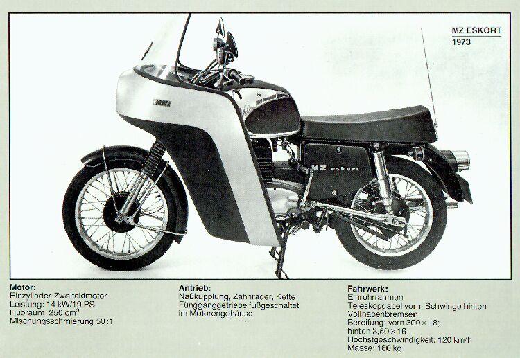 eskort1973