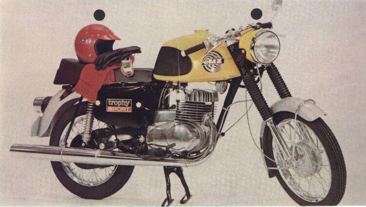 ets250gelb1972